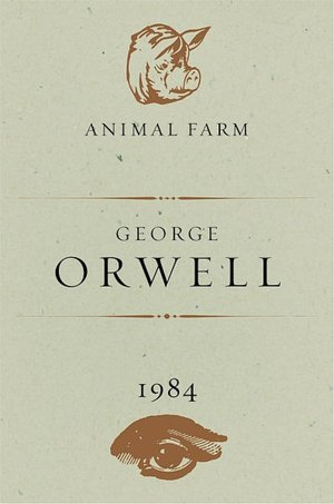 animal farm by george orwell 5472
