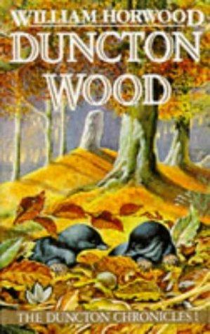 Duncton Wood