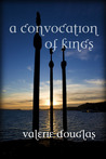 A Convocation of ...