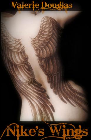 nike-s-wings