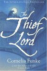 Download The Thief Lord