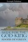 Bride for the God-King