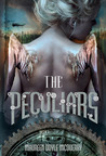 The Peculiars by Maureen Doyle McQuerry