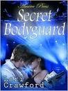 Secret Bodyguard