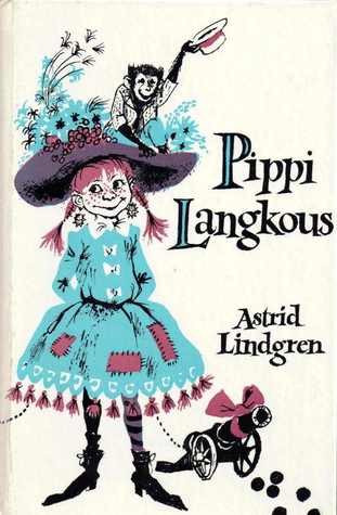 Pippi Langkous By Astrid Lindgren Download Paid Ebooks For