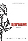 Temptation (Solitary Tales, #3)
