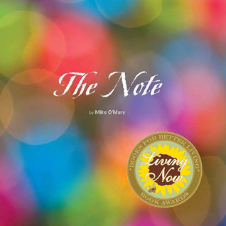 The Note by Mike O'Mary