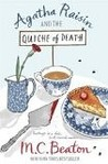 The Quiche of Death by M.C. Beaton
