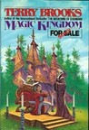 Magic Kingdom for Sale—Sold! (Magic Kingdom of Landover #1)