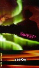 Seeker (Sweep, #10)