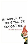 Download In Search Of The English Eccentric