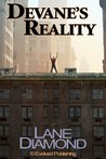 Devane's Reality