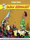 Sarah Bernhardt (Lucky Luke #50 / #19)
