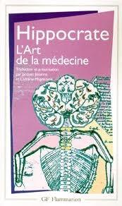 L'Art de la médecine