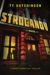 Stroganov by Ty Hutchinson