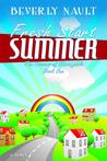 Fresh Start Summer by Beverly Nault