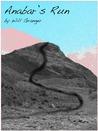 Anabar's Run (Anabar, #1)