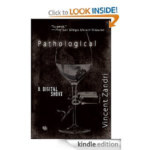 Pathological