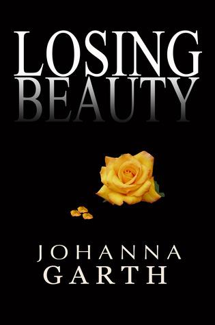 Losing Beauty by Johanna Garth