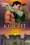 One Knight in Brooklyn by Casea Major