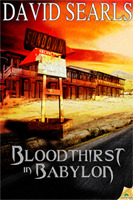 Bloodthirst in Babylon