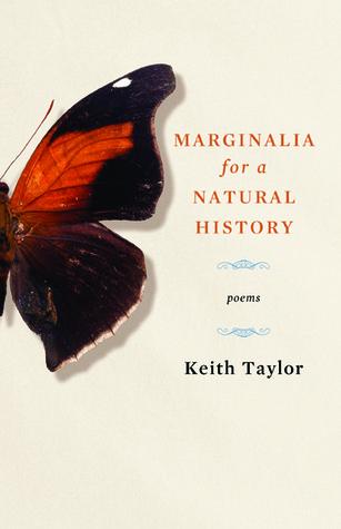 Marginalia for a Natural History