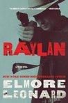 Raylan (Raylan Givens, #4)