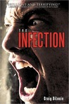 The Infection (The Infection, #1)
