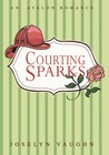 Courting Sparks