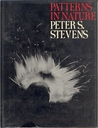 Patterns In Nature by Peter S. Stevens