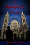 The Vampire's Angel