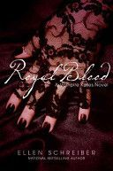 Royal Blood by Ellen Schreiber