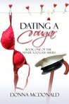 Dating a Cougar by Donna McDonald