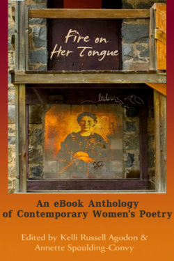 fire-on-her-tongue-an-ebook-anthology-of-contemporary-women-s-poetry
