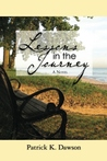 Lessons in the Journey