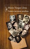 Cartas a un joven novelista