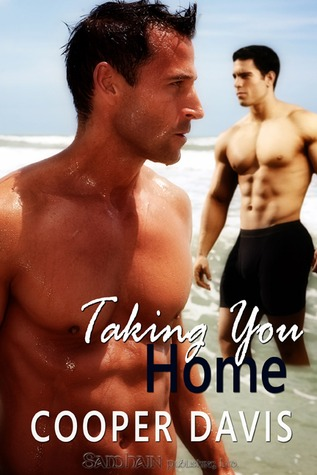 Taking you Home (Boys of Summer #2)