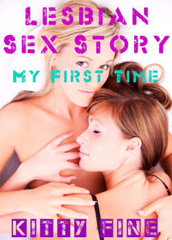 lesbian phone sex stories the art of the female orgasm