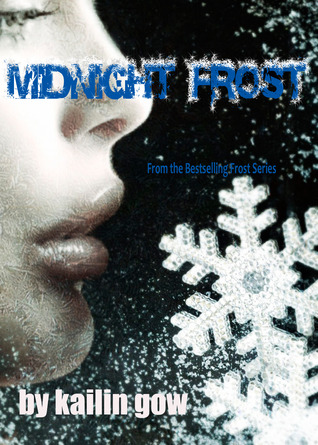midnight-frost