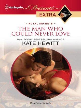 THE BRIDE AWAKENING KATE HEWITT EBOOK DOWNLOAD