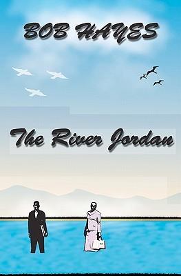 the-river-jordan