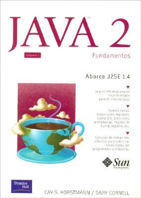 Java 2 Fundamentos - Volumen I