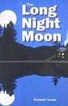 The Long Night Moon