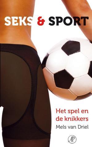 Sport & Seks. Het spel en de knikkers