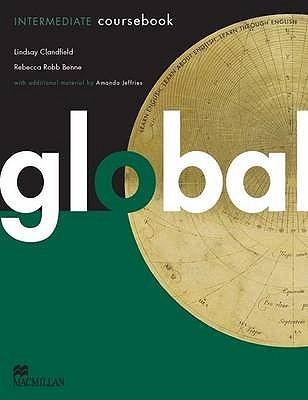 global-intermediate-student-s-book