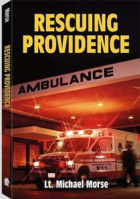 rescuing-providence