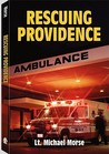 Rescuing Providence