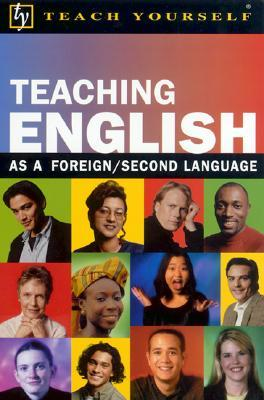 Teach Yourself English Pdf