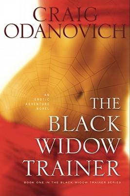 The Black Widow Trainer(The Black Widow Trainer 1)