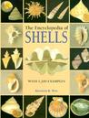The Encyclopedia of Shells by Kenneth R. Wye